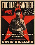 Black Panther Intercommunal News Service 1967 1980