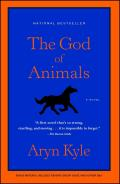 God Of Animals