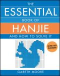 The Essential Book of Hanjie