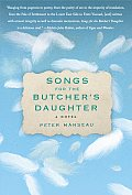 Songs For The Butchers Daughter