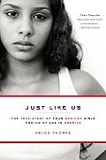 Just Like Us (09 Edition)