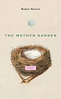The Mother Garden: Stories Cover
