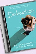 Dedication: A Novel