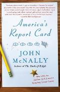 America's Report Card
