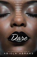 Dare Cover