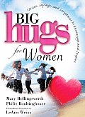 Big Hugs For Women