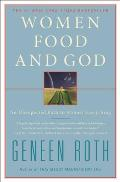 Women Food and God (11 Edition) Cover