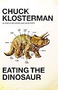 Eating the Dinosaur