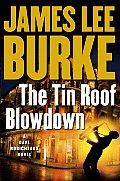 Tin Roof Blowdown