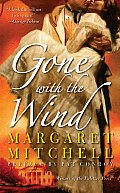 Gone With the Wind (08 Edition)