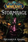 Stormrage world Of Warcraft