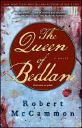 The Queen of Bedlam: A Novel