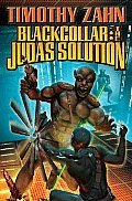 Judas Solution Blackcollar 03
