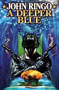 Deeper Blue Ghost 05