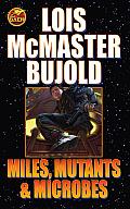 Miles Mutants & Microbes