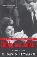 Bobby & Jackie A Love Story