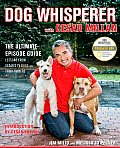 Dog Whisperer with Cesar Millan: The Ultimate Episode Guide Cover