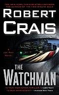 Watchman International Edition