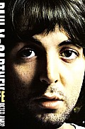 Paul McCartney: A Life Cover