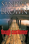 Tough Customer Cover