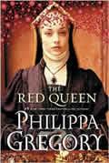 The Red Queen (Cousins' War #02)
