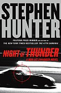 Night Of Thunder A Bob Lee Swagger Novel