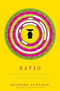 Ratio: The Simple Codes behind the Craft of Everyday Cooking Cover