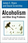 Alcoholism and Other Drug Problems (07 Edition)