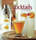Cocktails Style Recipes