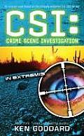 CSI In Extremis