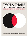 Collaborative Habit