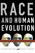 Race and Human Evolution (07 Edition)