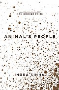 Animals People