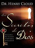 Los Secretos de Dios: Descubra...