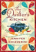 Quilters Kitchen