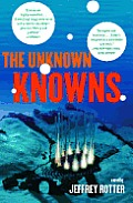 The Unknown Knowns
