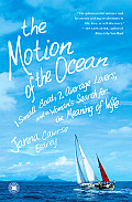 The Motion of the Ocean: 1 Small Boat, 2 Average Lovers, and a Woman's Search for the Meaning of Wife Cover