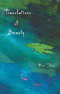 Translations of Beauty: A Novel Cover