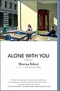 Alone with You Stories