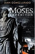 Moses Expedition