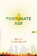 A Fortunate Age Cover