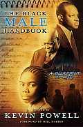 Black Male Handbook E