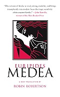 Medea (09 Edition)
