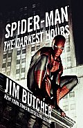 The Darkest Hours (Spider-Man)
