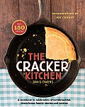 Cracker Kitchen A Cookbook in Celebration of Cornbread Fed Down Home Family Stories & Cuisine