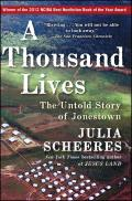 Thousand Lives (12 Edition)