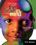 Teaching with the Brain in Mind Cover