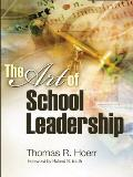 Art of School Leadership, Art of School (05 Edition)