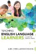 Teaching English Language Learners Across the Content Areas (10 Edition)