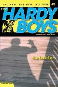 Hardy Boys Undercover Brothers 03 Boardwalk Bust